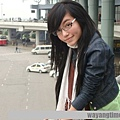 pretty-vietnamese-Elly-Tran-Ha 525.jpg