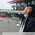 pretty-vietnamese-Elly-Tran-Ha 526.jpg
