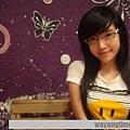 pretty-vietnamese-Elly-Tran-Ha 527.jpg