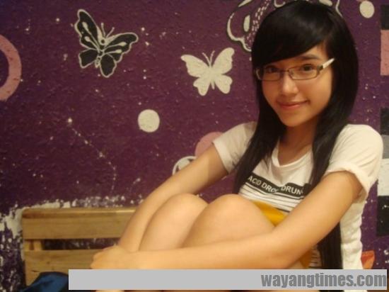 pretty-vietnamese-Elly-Tran-Ha 528.jpg
