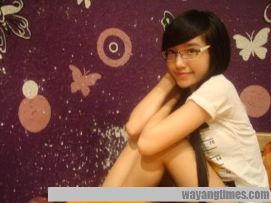 pretty-vietnamese-Elly-Tran-Ha 530.jpg