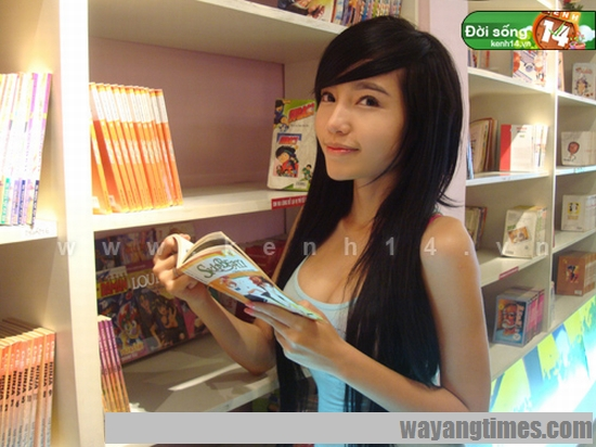 pretty-vietnamese-Elly-Tran-Ha 539.jpg