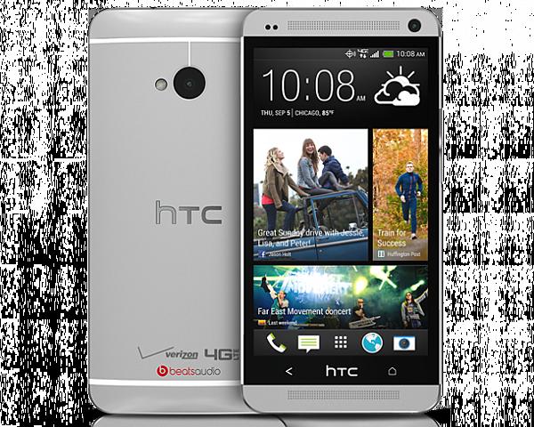 Verizon-HTC-One-620x495