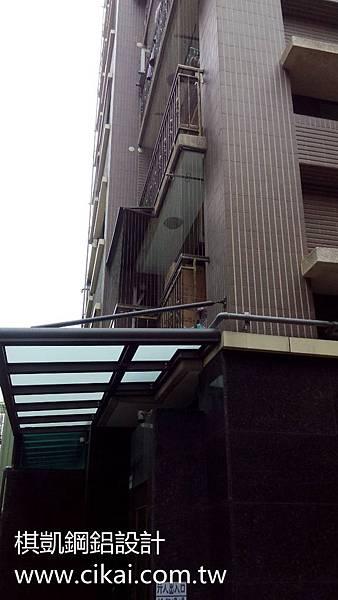 三重仁義街 (1).jpg