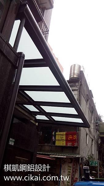 三重仁義街 (2).jpg