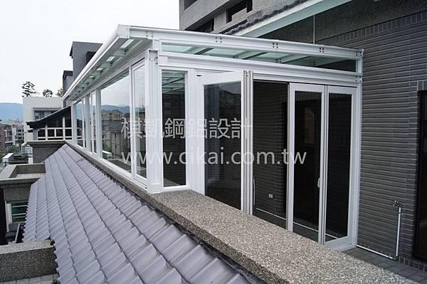 02031_民權東路王、黃公館(前面)_002.JPG