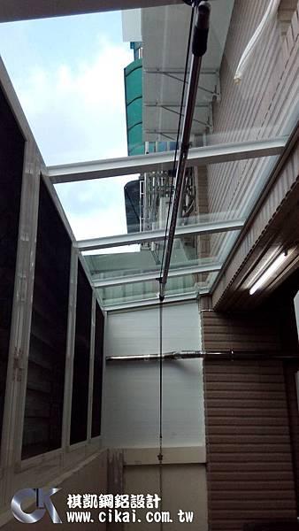 玻璃屋 (3).jpg