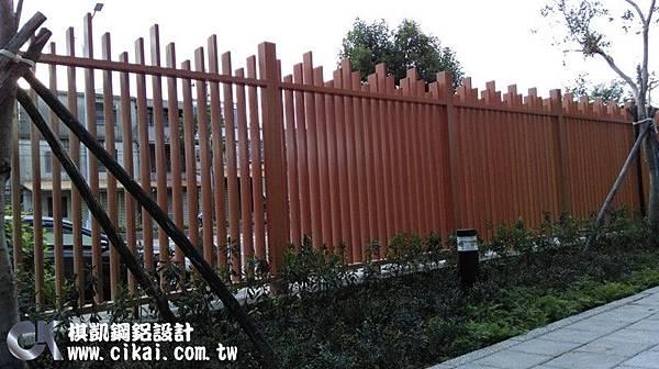 香山_5607.jpg