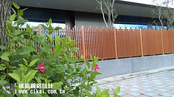 香山_8646.jpg
