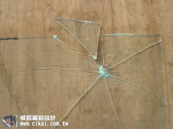 一般玻璃 (1).JPG