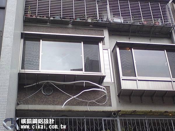 02021_立農街_采風設計_019.JPG
