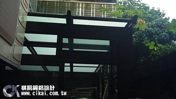 02078_臨沂街郭小姐_046.JPG