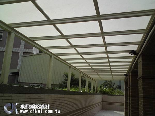 02002_林口文化七路_001.JPG
