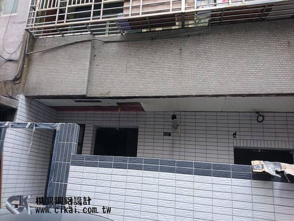 DSC_2256.JPG