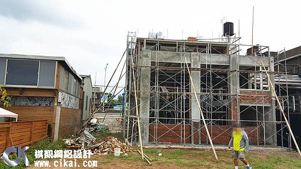 20160919_135853_副本.jpg