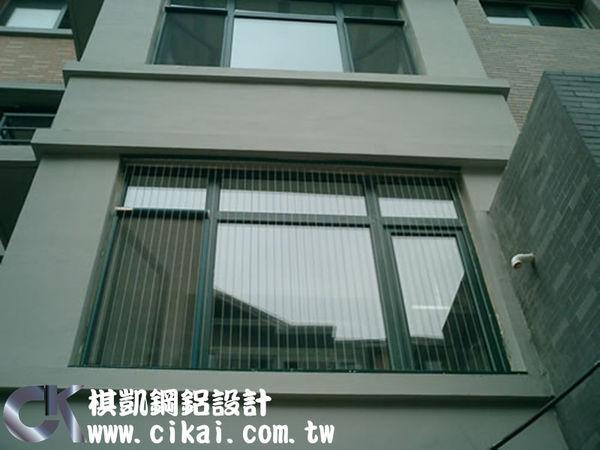 隱形鐵窗5.jpg