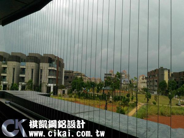 隱形鐵窗4.jpg