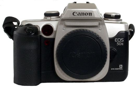 Canon-Digital-Camera-EOS-50e.jpg