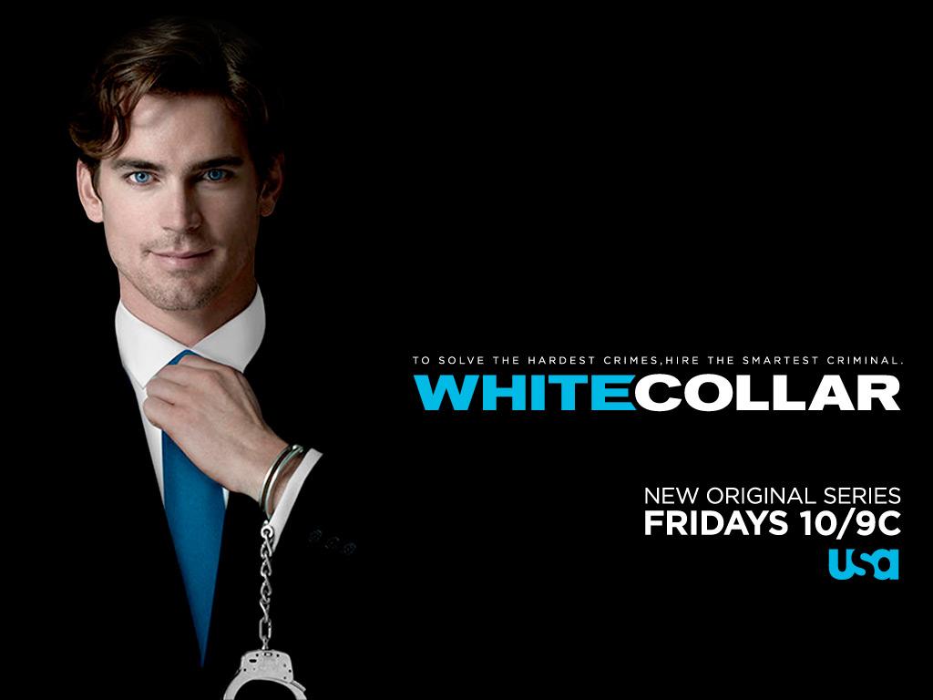 63096-white-collar-white-collar