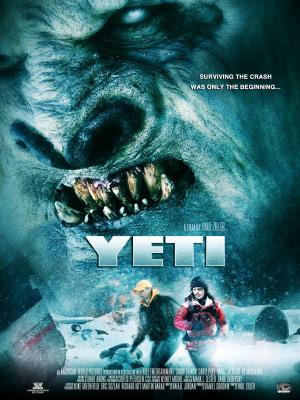 yeti_dvd_cover_01