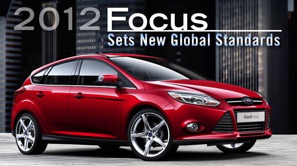 2012-Focus1