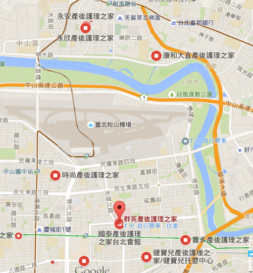 2015-07-08_091003