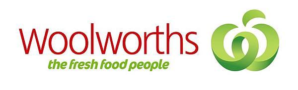 woolworths_logo_cmyk_-_horizontal_new