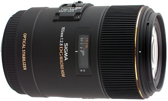 Sigma-Macro-105mm-f-2.8-EX-DG-OS-HSM.jpg