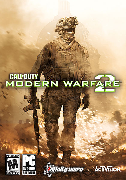 420px-Call_of_Duty:Modern_Warfare_2.jpg