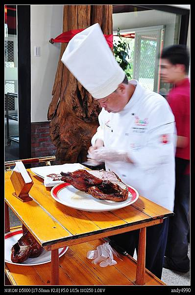 20140713花蓮銘師父餐廳8