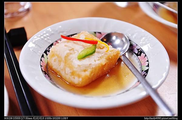 20140713花蓮銘師父餐廳9