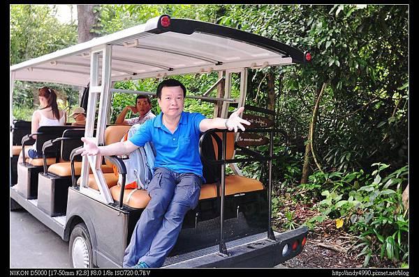 20150809越南廣平天堂洞3