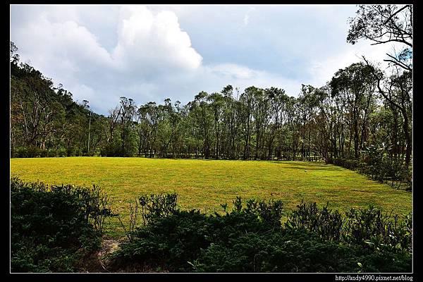 20160211南澳原生植物園區15