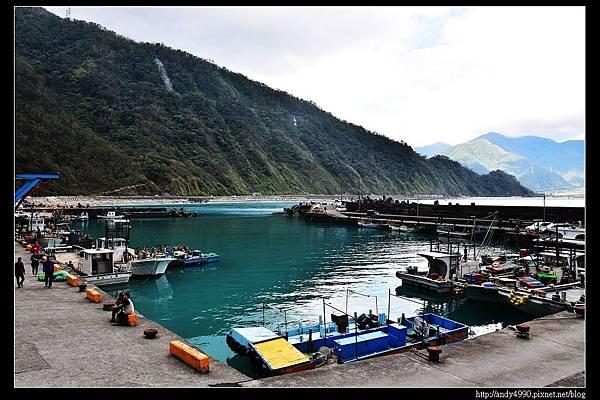 20160211宜蘭粉鳥林漁港1
