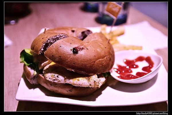 20160405金山SF Cafe-11