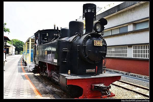 20160515溪湖糖廠17