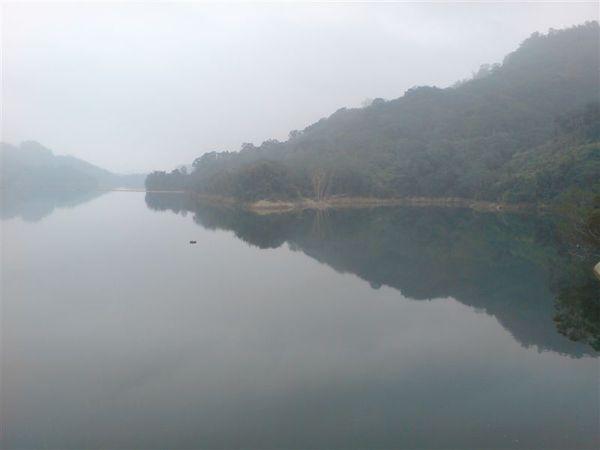 鯉魚潭風景03.JPG