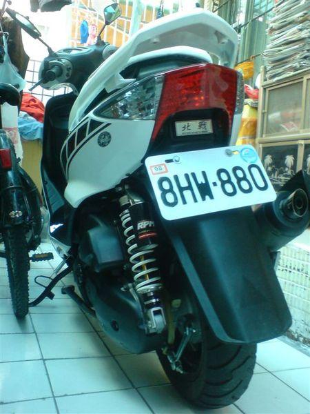 DSC01497.JPG