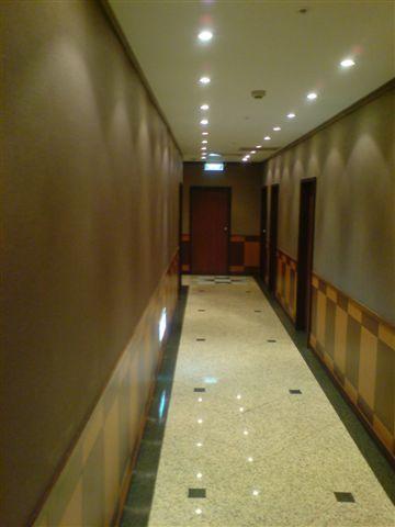 寬廣的走廊.JPG