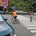 自行車族.JPG