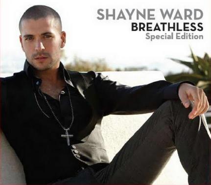 shayne ward21.jpg