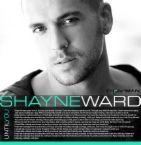 shayne ward11.jpg