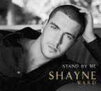 shayne ward5.jpg