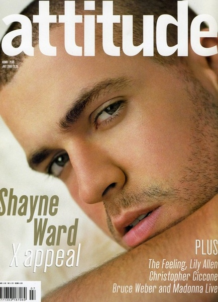 Shayne Ward3.jpg