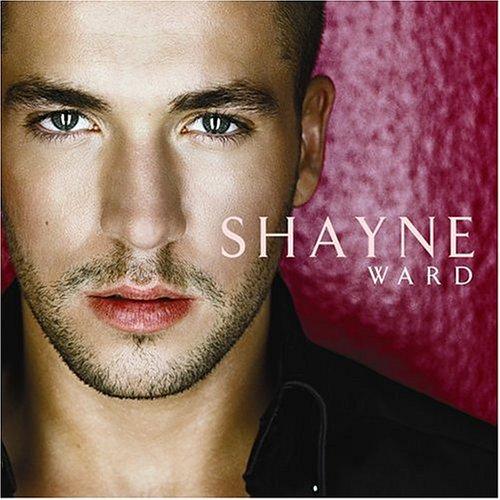 shayne ward1.jpg