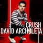 David Archuleta15.jpg