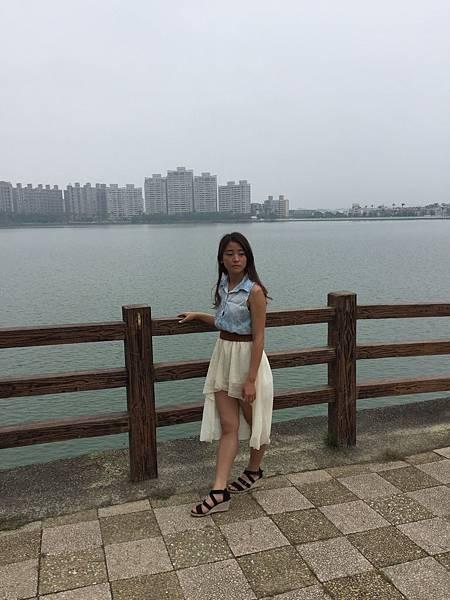 澄清湖_170521_0080.jpg