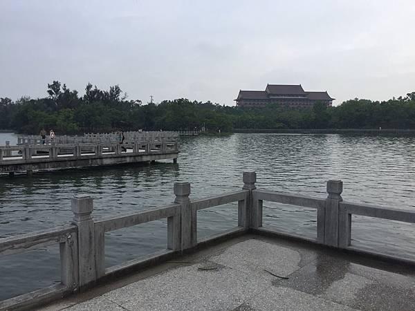 澄清湖_170524_0201.jpg