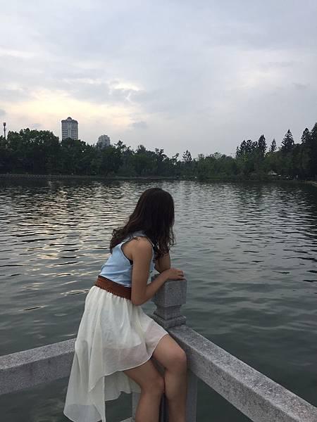澄清湖_170524_0208.jpg