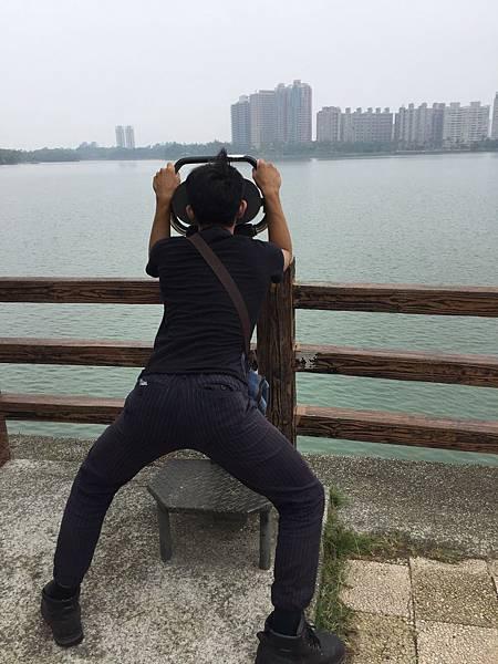 澄清湖_170524_0079.jpg
